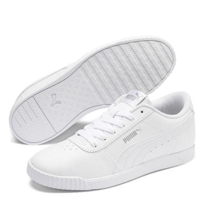 Adidasi Sport Puma Slim pentru femei