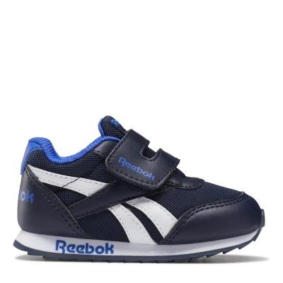 Adidasi Sport Reebok Classic Jogger RS de baieti Bebe