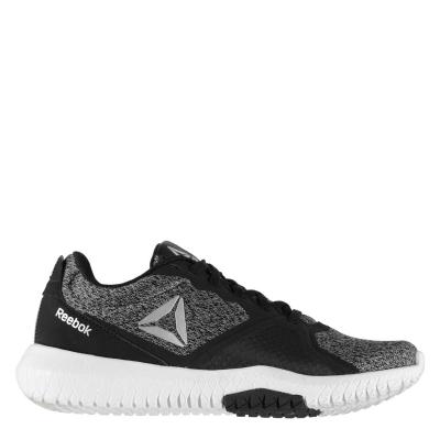 Adidasi Sport Reebok Flexagon Force pentru Femei