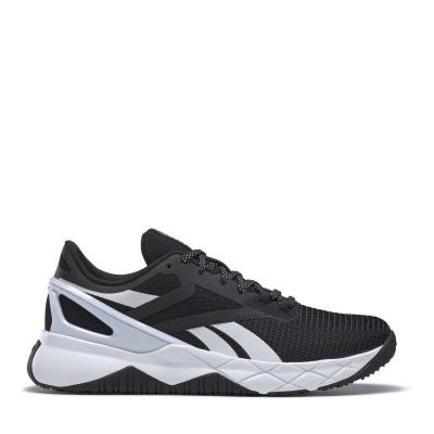 Adidasi sport Reebok Nano Flex