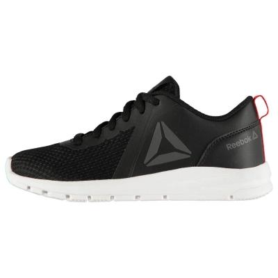 Adidasi Sport Reebok ReeRush Child de baieti