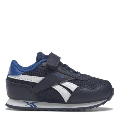 Adidasi Sport Reebok Royal Classic de baieti