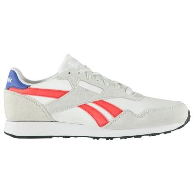 Adidasi Sport Reebok Royal Ultra pentru Barbati
