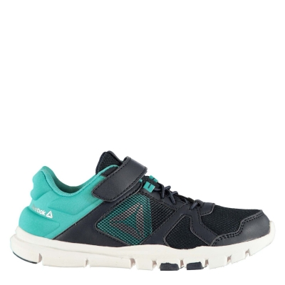 Adidasi Sport Reebok YourFlex 10 de baieti