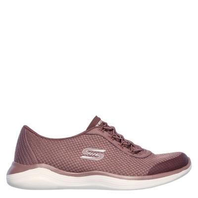 Adidasi Sport Skechers Envy pentru Femei