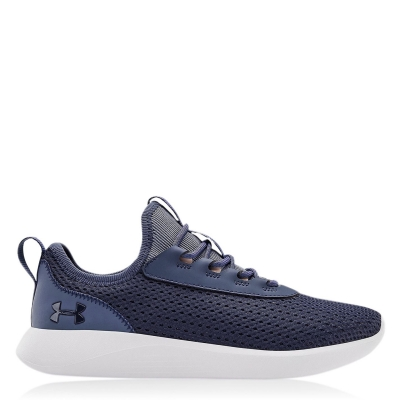 Adidasi Sport Under Armour Skylar 2 pentru Femei