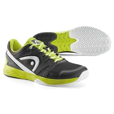 Adidasi tenis HEAD Nzzzo Team 17