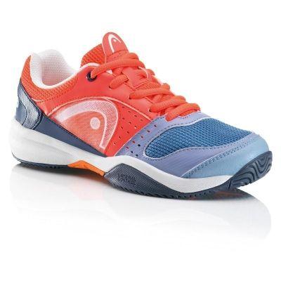 Adidasi tenis HEAD Sprint copii