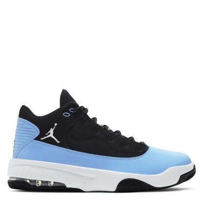 Air Jordan Max Aura 2