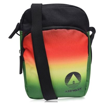 Airwalk Airwalk Cross Bodybag