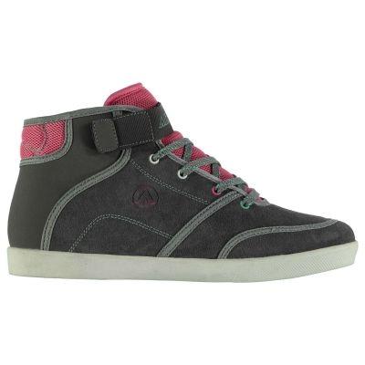 Pantofi sport Airwalk Malibu Mid Skate pentru Femei