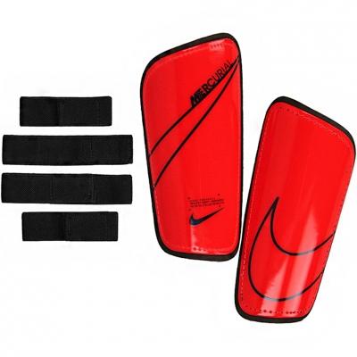 Aparatori Nike Mercurial Hard Shell SP2128 644 Football