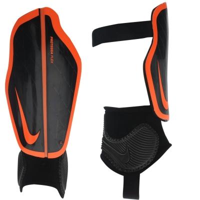 Aparatoare Nike Protegga Flex pentru Barbati