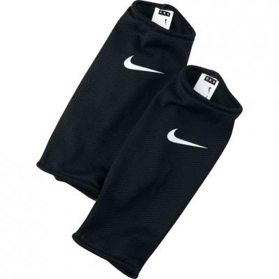 Hose protectors for coffee ?? pil ?? Nike Guard Lock Sleeves black SE0174 011