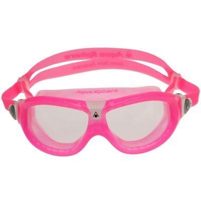 Ochelar pentru Inot Aqua Sphere Seal Kid 2 de Copii