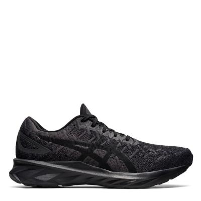 Pantofi Sport Asics Dynablast pentru Barbati