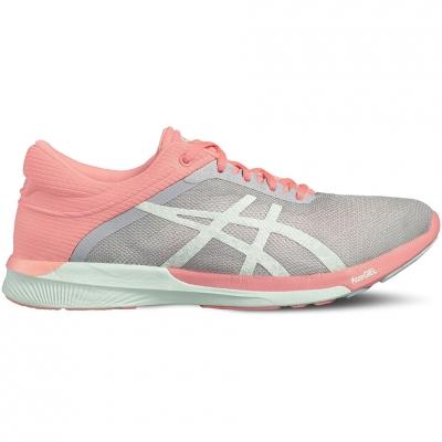 Pantofi sport ASICS FUZE X RUSH T768N-9687