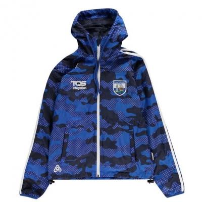 Jachete Azzurri Waterford Rain de baieti Junior