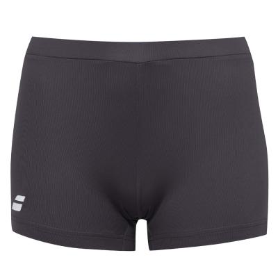 Babolat Core Shorties pentru Femei