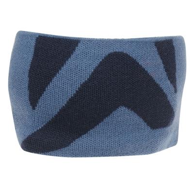 Millet Logo Headband pentru Barbati