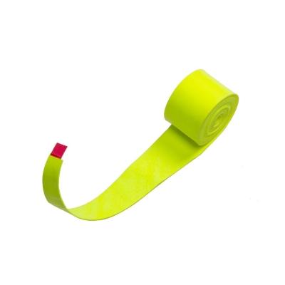 Barrington Sports Sticky Hockey Stick Grip