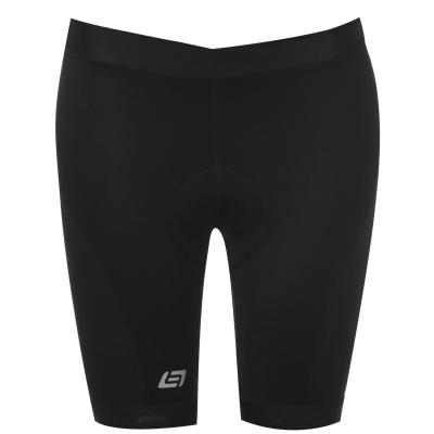 Pantaloni scurti Bellwether Forma pentru Barbati