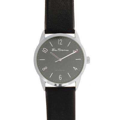 Ben Sherman BS151 Quartz Watch pentru Barbati