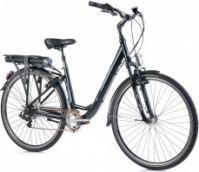 Bicicleta Electrica De Oras Leader Fox E-induktora pentru Femei