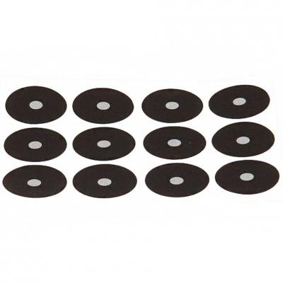 BILARD POINT BLACK 35mm