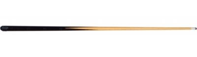 Billiard cue Standard 102 cm