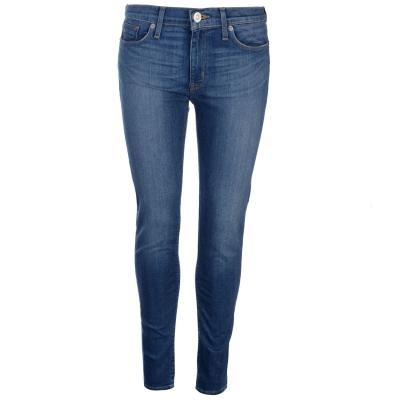 Blugi Hudson Nice Hudson Jeans