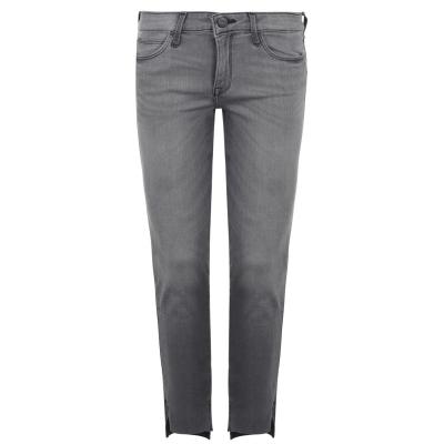 Blugi Lee High Rise Scarlett Lee Jeans