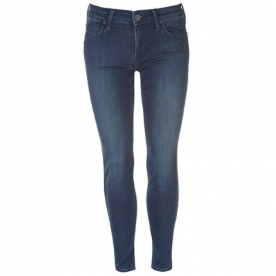 Blugi Lee Lee Scarlett Lee Jeans