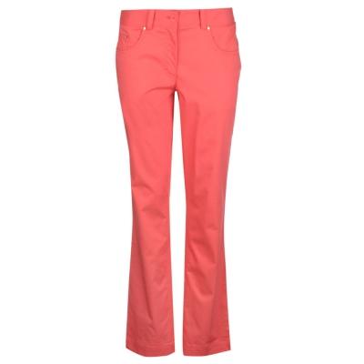 Blugi Pantaloni Nike Style Golf pentru femei