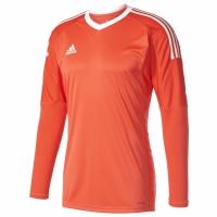 Men's Portar jersey adidas Revigo 17 GK orange AZ5394 adidas teamwear