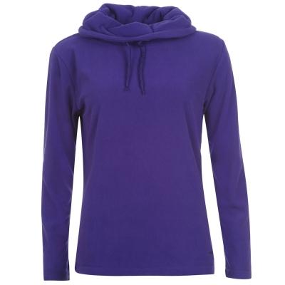 Bluze Gelert Cowl Neck pentru Femei