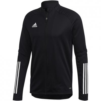 Bluze trening Men's adidas Condivo 20 Training black FS7108 adidas teamwear