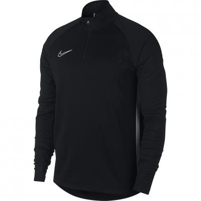 Bluze trening Men's Nike M Dry Academy black AJ9708 010