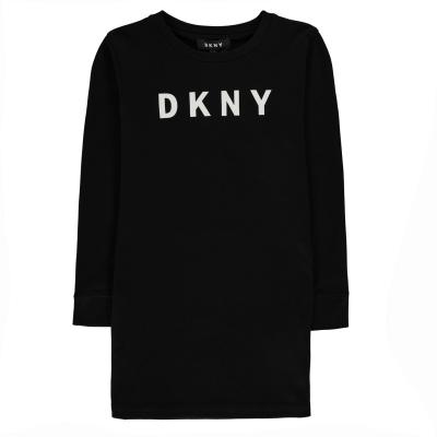 Bluze trening DKNY Logo
