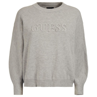 Bluze trening Guess Core Lounge