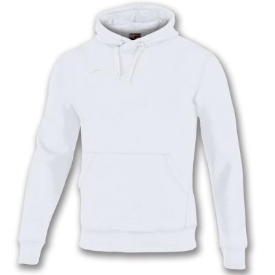 Bluze trening Hanorace Combi Cotton White Joma