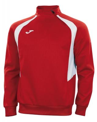 Bluze trening Champion Iii Navy-red Joma