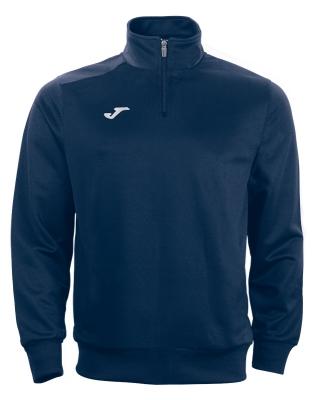 Bluze trening Combi Navy Joma