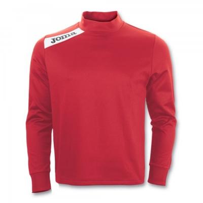 Bluze trening Polyfleece Victory Red Joma