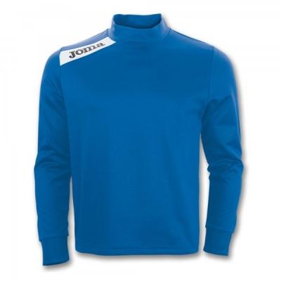 Bluze trening Polyfleece Victory Royal Joma