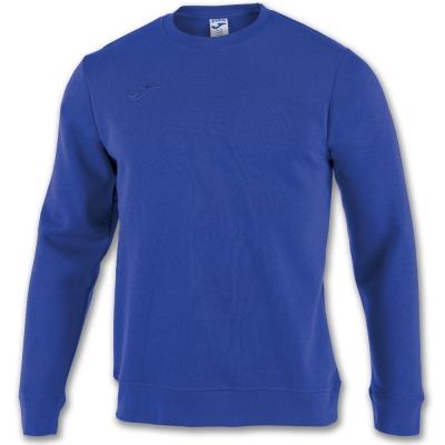 Bluze trening Combi Cotton Royal Joma