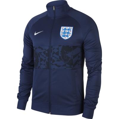 Jachete Nike England Track 2020 pentru Barbati