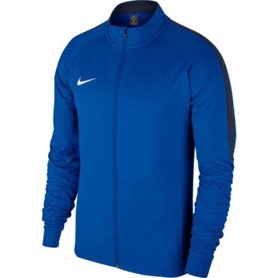 Jachete Nike Dry Academy 18 Jersey Knit Track blue 893751 463 Junior pentru Copil