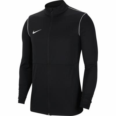 Bluze trening Nike Dry Park 20 TRK JKT K men's black BV6885 010