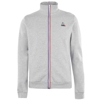 Bluza de trening Bluza cu fermoar Le Coq Sportif Essential